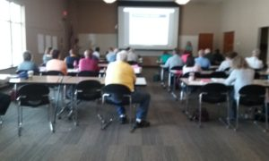 Area 21 Winter Officer Training @ Dakota County 4-h Exchange Office | Dakota City | Nebraska | United States
