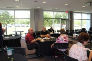 Area 62 and 65 Spring Officer Training @ American Equity  | West Des Moines | Iowa | United States