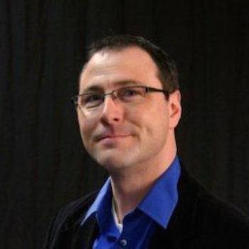 Mark Latta