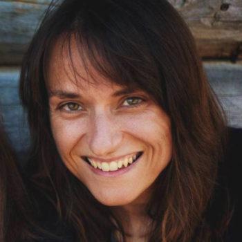 Kristine Nemec