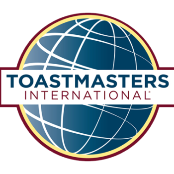Tom Jochum