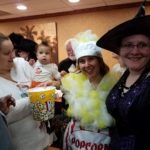 costume-fun-1