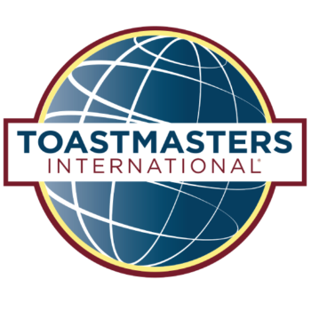 Betty Long