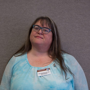 Missy Boardrow