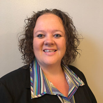 Norma Jean Havlik-Smith