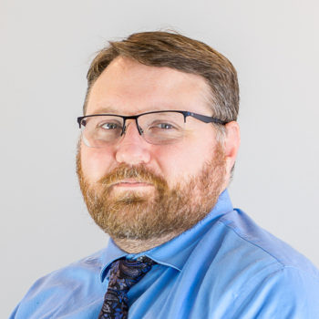 Gerry Holloway