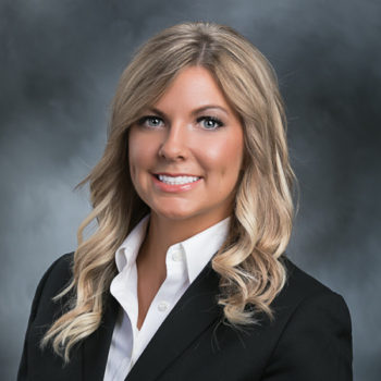 Jennifer Snook