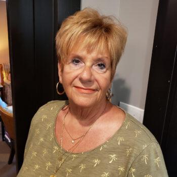 Mary Jo Auliff